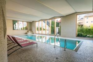 Hotel Saint-Nicolas & Spa
