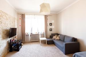 Rzeszów Apartment