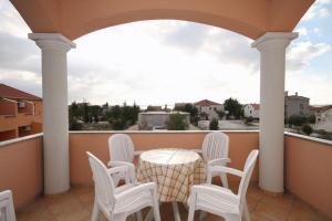 obrázek - Apartment Vrsi - Mulo 5860a