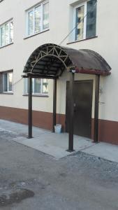 Like Hostel - Novosëlovo