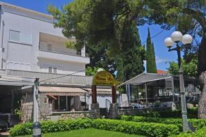 obrázek - Apartment Dubrovnik 11674a