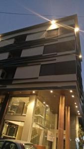 Hotel Sangat Regency, Hotels  Bhopal - big - 39