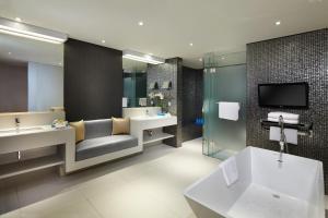 Double-Six Luxury Hotel - Seminyak (6 of 39)