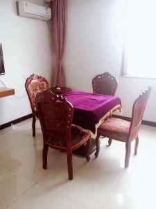 Hostales Baratos - JUNYI Hotel Shanxi Jingzhongshi County Shenzheng