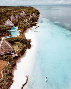 Mithi Resort & Spa, Resorts  Panglao - big - 32