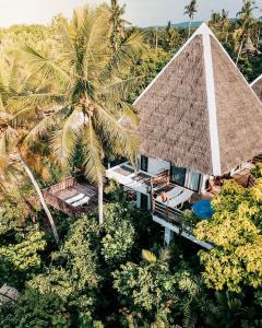 Mithi Resort & Spa, Resorts  Panglao - big - 30