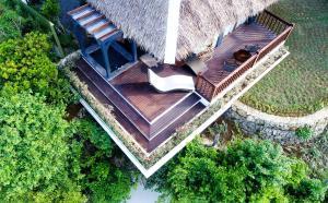 Mithi Resort & Spa, Resorts  Dauis - big - 51