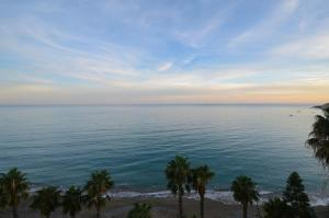 Columbia Beach Resort (35 of 114)