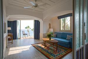 Columbia Beach Resort (36 of 114)