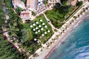 Columbia Beach Resort (23 of 114)