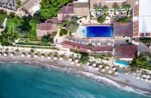 Columbia Beach Resort (25 of 114)