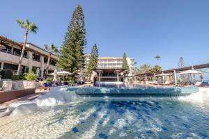 Columbia Beach Resort (18 of 114)