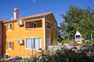 obrázek - Apartments Bozena