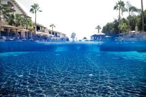 Columbia Beach Resort (4 of 114)