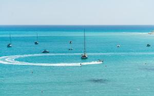Columbia Beach Resort (10 of 114)