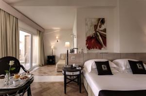 L'Ea Bianca Luxury Resort (9 of 82)