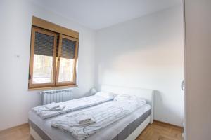 Apartment Lana & Mario, Apartments  Zlatibor - big - 13