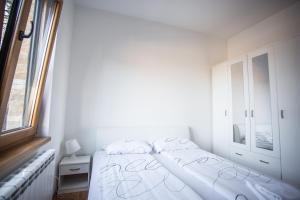 Apartment Lana & Mario, Apartments  Zlatibor - big - 9
