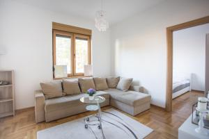 Apartment Lana & Mario, Apartments  Zlatibor - big - 8