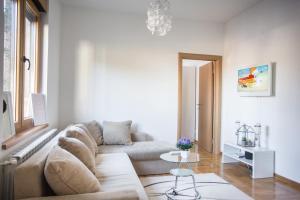 Apartment Lana & Mario, Apartments  Zlatibor - big - 6