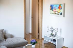 Apartment Lana & Mario, Apartments  Zlatibor - big - 21