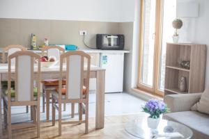 Apartment Lana & Mario, Apartments  Zlatibor - big - 26