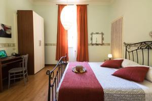La Dolce Vita Guesthouse - abcRoma.com