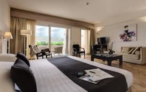 L'Ea Bianca Luxury Resort (30 of 82)