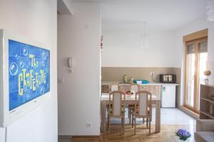 Apartment Lana & Mario, Apartments  Zlatibor - big - 30