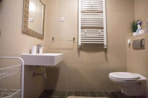 Apartment Lana & Mario, Apartments  Zlatibor - big - 31