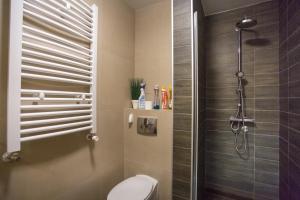Apartment Lana & Mario, Apartments  Zlatibor - big - 32