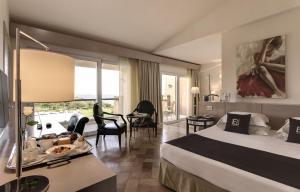 L'Ea Bianca Luxury Resort (27 of 82)