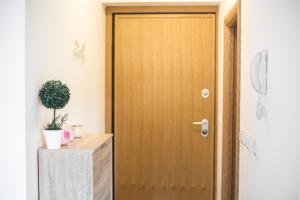 Apartment Lana & Mario, Apartments  Zlatibor - big - 33