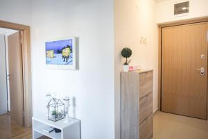 Apartment Lana & Mario, Apartments  Zlatibor - big - 34