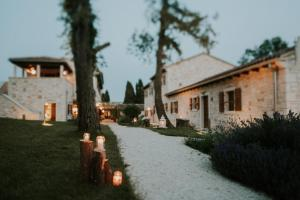 Meneghetti Wine Hotel (5 of 54)