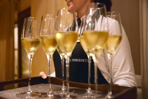 Meneghetti Wine Hotel (20 of 65)