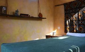 Zawadi Residence, B&B (nocľahy s raňajkami)  Watamu - big - 18