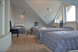 Guest House Skrablas, Pensionen  Rucava - big - 100