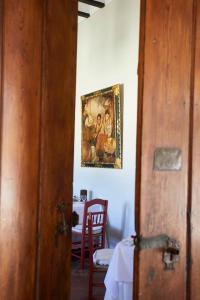 Hacienda de San Rafael (38 of 63)