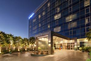 Elaf Jeddah Hotel -Red Sea Mal..