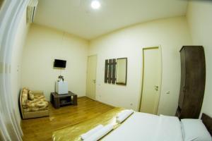 Wald Hotel Lagodekhi, Hotely  Lagodekhi - big - 76