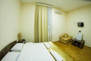 Wald Hotel Lagodekhi, Hotely  Lagodekhi - big - 77