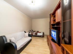 Апартаменты на Профсоюзной 136 к.3 - Tëplyy Stan