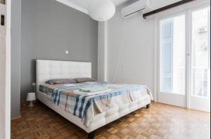 Отели Греции для отдыха без детей