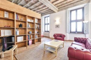 Loft dei Mercanti - AbcAlberghi.com