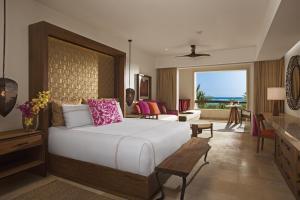 Secrets Akumal Riviera Maya All Inclusive-Adults Only, Resorts  Akumal - big - 19