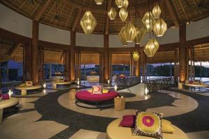 Secrets Akumal Riviera Maya All Inclusive-Adults Only, Resorts  Akumal - big - 18