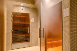 Apex City of Bath Hotel (35 of 57)
