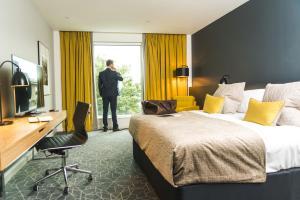 Apex City of Bath Hotel (29 of 57)