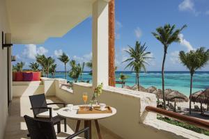 Secrets Akumal Riviera Maya All Inclusive-Adults Only, Resorts  Akumal - big - 38